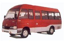 Asia Motors AM-825 com fundo branco