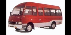 Asia Motors AM-825 fundo branco