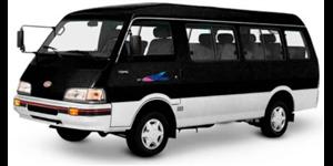 Asia Motors Topic fundo branco
