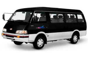 Asia Motors Topic com fundo branco