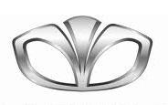 logo de Daewoo