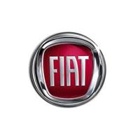 logo de Fiat