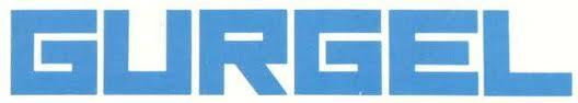 logo de Gurgel