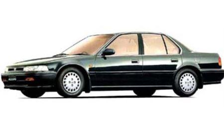 Honda Accord EX 2.2 16V