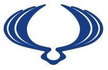logo de SsangYong