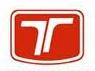 logo de Troller